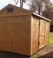 8x12-econ-shed-repo