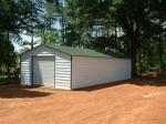 econo garage