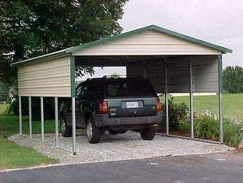 Box_Eve_w_side_and_gable[2]