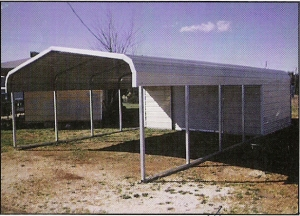 Carports And Metal Car Covers Www Getabuilding Com