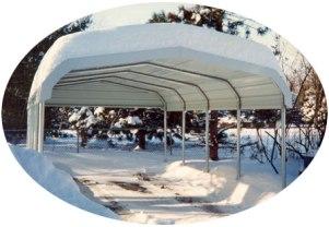portacarport_1064 (snow)