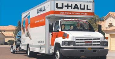 large-rental-truck