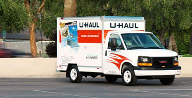 small-rental-truck